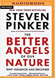 steven pinker the language instinct pdf