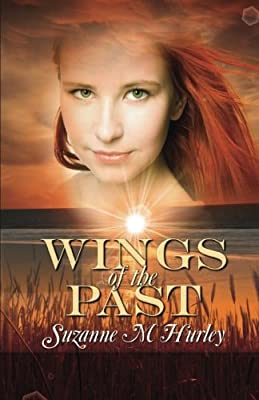 Wings of the Past
