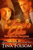 thomas s choice scanguards vampires 8