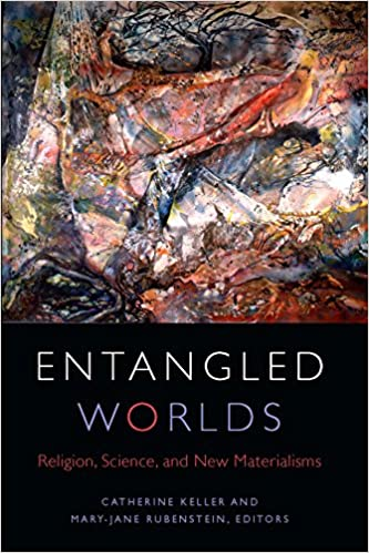 Image result for keller rubenstein entangled worlds