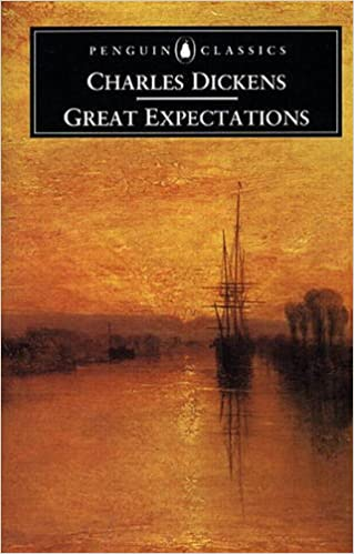 biddy great expectations