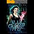 Hidden Magic: A New Adult Urban Fantasy Novel (Touched By Magic: Dragon Book 1)