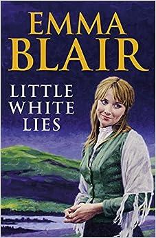 Book Little White Lies