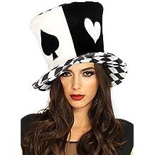 Oversized Mad Hatter Hat