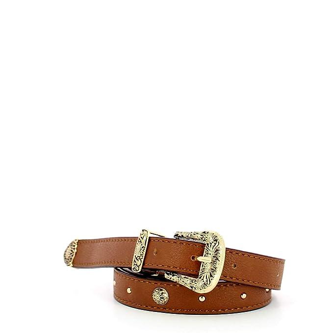Cintura Donna Medium Liu Jo: Amazon.it: Abbigliamento