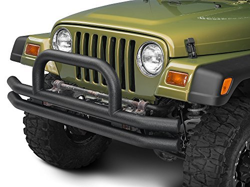 Most bought Bumpers