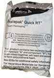 Instapak Quick IQHRT00-10 #10 Bag 15'' x 18'' (Pack of 36)
