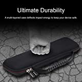 Mchoi Hard Portable Case Compatible with Korg