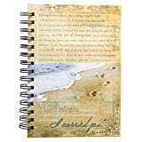 Christian Art Gifts Large Hardcover