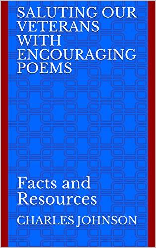 Encouraging Poems 3