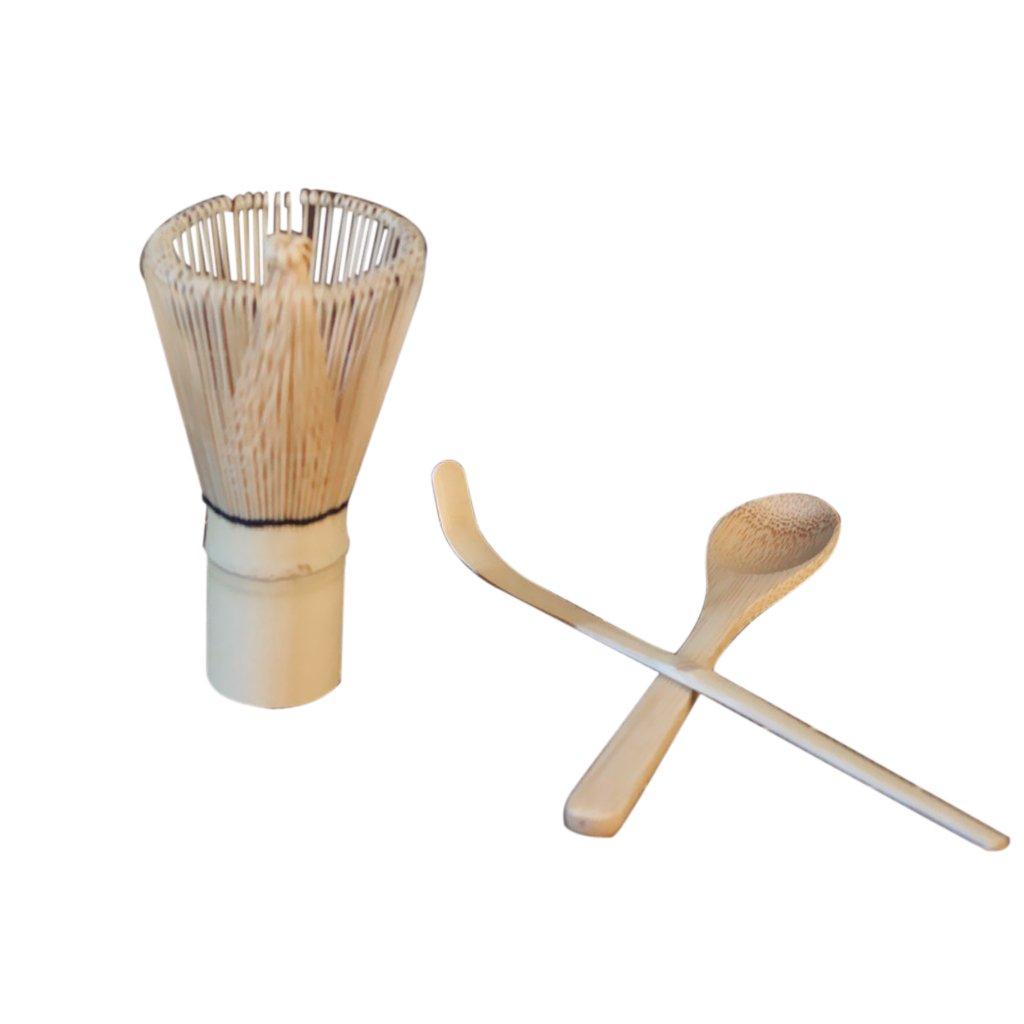 preciosos hecha a mano flash r/ápido env/ío Original imogti Black-cuchara de bamb/ú