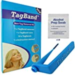 TagBand Skin Tag Removal Device Kit