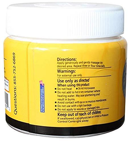 Buy mamisan unguento pfizer