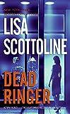 Dead Ringer (Rosato & Associates Series)