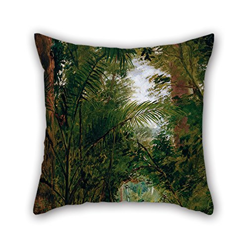 loveloveu-oil-painting-almeida-janior-landscape-at-the-rio-das-pedras-cushion-covers-20-x-20-inches-