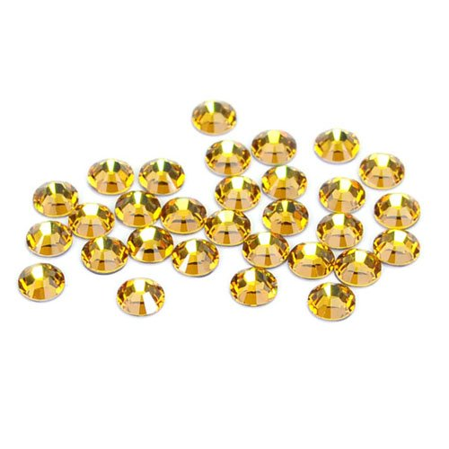 - EK Success Sunflower Crystals