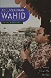 img - for Abdurrahman Wahid: Muslim Democrat, Indonesian President book / textbook / text book