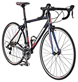 Pacific Cycle (Over-Boxed Product) S1207M/L