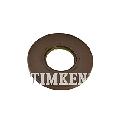Timken SL260116 Engine Camshaft Seal: Automotive