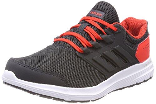 Running Grigio carbonio Men Shoes 4 Adidas Trail For carbonio 000 Galaxy M roalre BIwqgpfZ