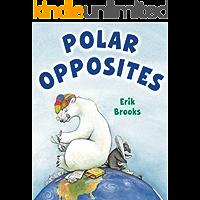 Polar Opposites (English Edition)