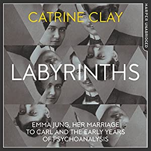 Labyrinths Audiobook