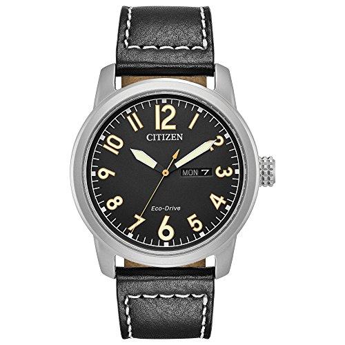 citizen-watches-mens-bm8471-01e-eco-drive-black-watch