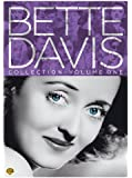 The Bette Davis Collection: Volume 1