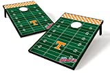 corn hole ohio state - NCAA College Tennessee Volunteers Tailgate Toss Game