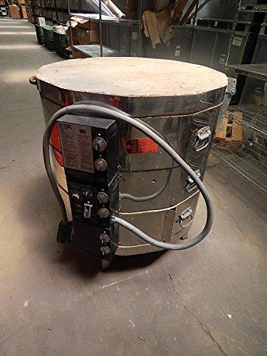 excel-ex-399-lt-3k-electric-kiln-t70203