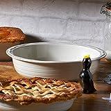 Mason Cash 28 cm Round Perfect Pie Dish
