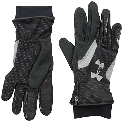 Under Armour Extreme Coldgear Gloves