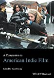 A Companion to American Indie Film features a comprehensive collection of newly commissioned essays that represent a state-of-the-art resource for understanding key aspects of the field of indie films produced in the United States.Takes a com...