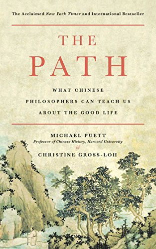 The Path: What Chinese Philosophers Can Teach Us About the Good Life (The Remains Of The Day Chapter Summary)