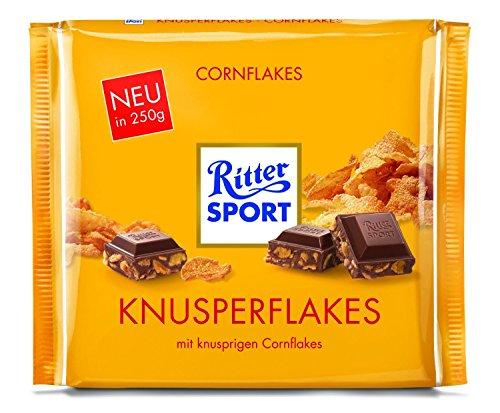 ritter-sport-cornflakes-250g