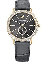 Graceful Lady Ladies Watch - Gray - 5295389