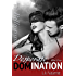 Desperate Domination (Bought by the Billionaire Book 3)