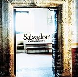 : Salvador