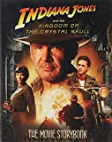 Indiana Jones and the Kingdom of the Crystal Skull - Movie by NA