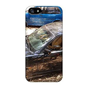 Defender Cases For Iphone 5/5s, My Fiat Uno 1 4 Tuning Bmw E36 325i Tuning Pattern