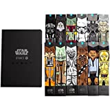 Stance The Force2 12 Pack Gift Set Socks Large Assorted