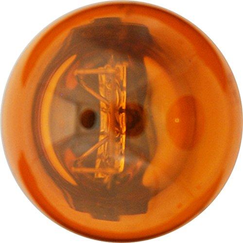 Sylvania 3357a 3457a Long Life Miniature Bulb Contains 2 Bulbs New Ebay