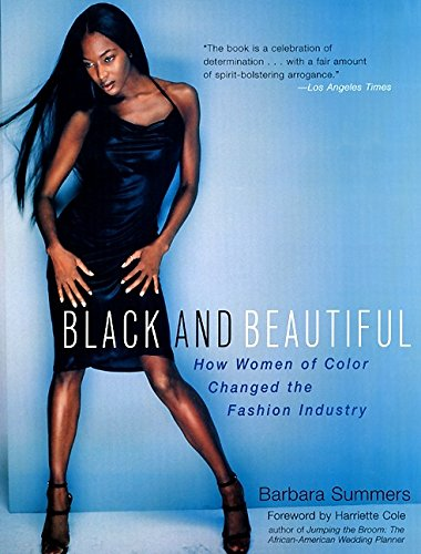 Search : Black and Beautiful