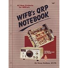 W1FB's QRP Notebook