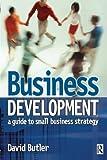Business Development 9780750652476
