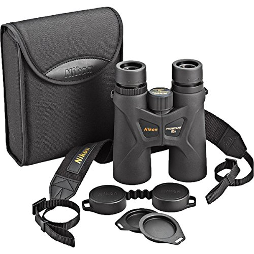 Nikon Prostaff 3S Binocular product image