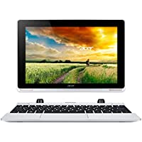 Aspire SW5-012-15XE 64 GB Net-tablet PC - 10.1 - Wireless LAN - Intel Atom Z3735F 1.33 GHz