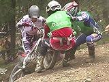 2015 FIM Trial World Championship Round 6 Andorra