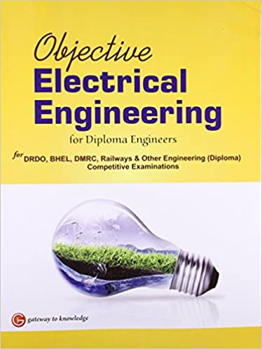 diploma in electrical engineer 3rd sem