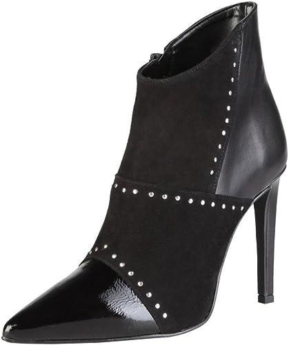 Versace Boots & Booties for Women | UK